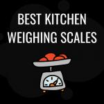 BEST KITCHEN WEIGHING SCALES (1)
