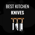 Best kitchen knife in India (1)