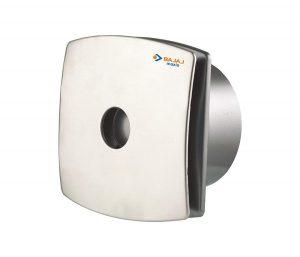 Bajaj Maxio 150 mm Exhaust Fan