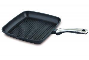 Prestige Grill Pan