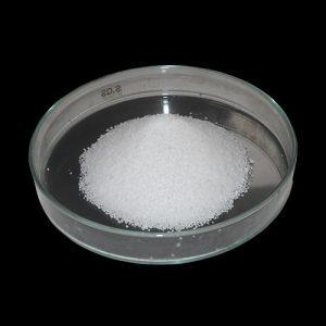 borax-granular