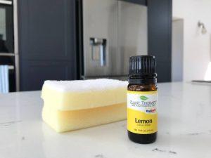 kitchen-essential-oils